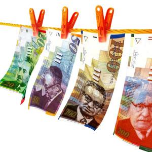 Výměna peněz